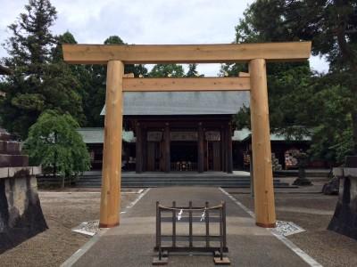 射水神社 安産祈願 戌の日