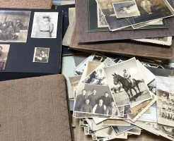 古写真 戦前・戦争中 満州 朝鮮 支那 台湾 フィリピンなど
