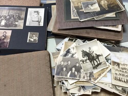 古写真買取 戦前・戦争中 満州 朝鮮 支那 台湾 フィリピンなど
