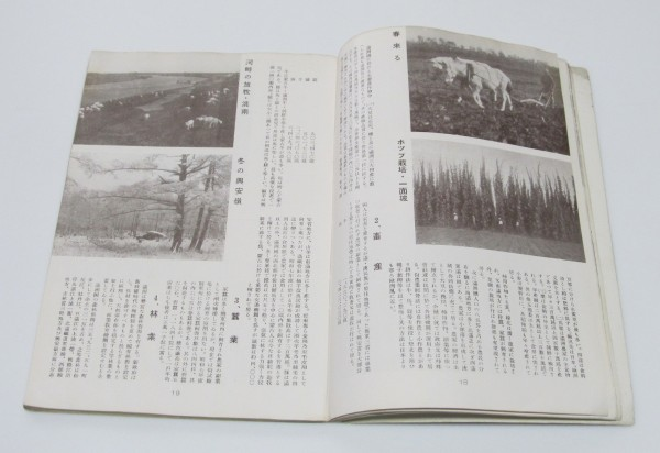 満州ト満鉄 2595 Manchuria and Manchuria Railway