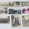 戦前朝鮮絵葉書買取 写真 Korea photo postcard