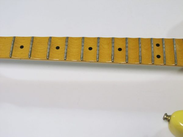 中古フェンダー イングヴェイ・マルムスティーンモデル Yngwie Malmsteen FENDER Stratocaster