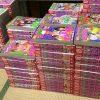 週刊少年マガジン1996年~2000年 5000円にて買取 送料当方負担 段ボール無料提供