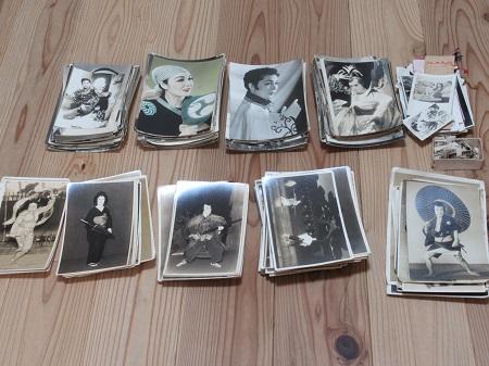 愛知県古写真買取
