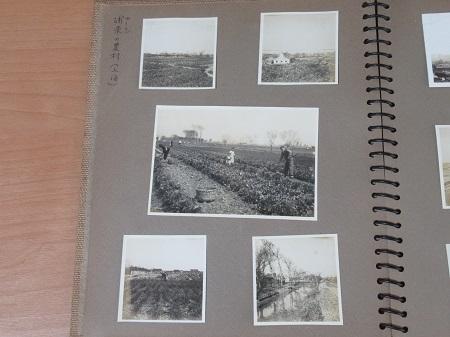中国古写真